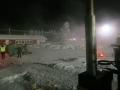 Arctic Lapland Rally palju,eu